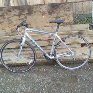 GT Tachyon Mountain Bike for Sale in Lake Stevens, WA