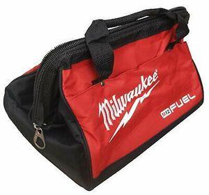 "Milwaukee Heavy Duty FUEL Tool Bag 13"" x 10"" x 10"" for Sale in Buffalo Grove, IL"