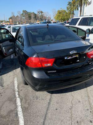 Kia Optima 2010 for Sale in E RNCHO DMNGZ, CA
