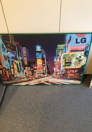 Puzzle pictures for Sale in Las Vegas, NV