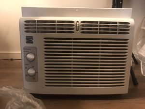 Kenmore Window AC for Sale in Medford, MA