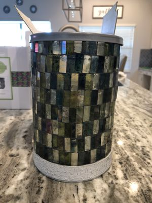 Scentsy warmer for Sale in Lutz, FL