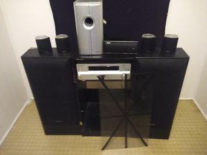 Pioneer stereo for Sale in Wichita, KS