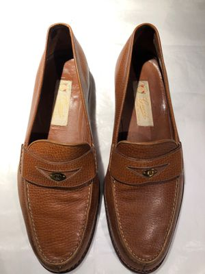 Gucci Shoes for Sale in Henderson, NV