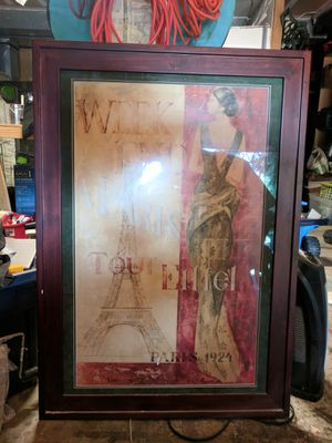 Home Decor for Sale in Wood Village, OR
