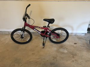 Girls BMX bike for Sale in Kennesaw, GA