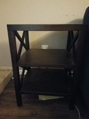 Corner shelf for Sale in Austin, TX
