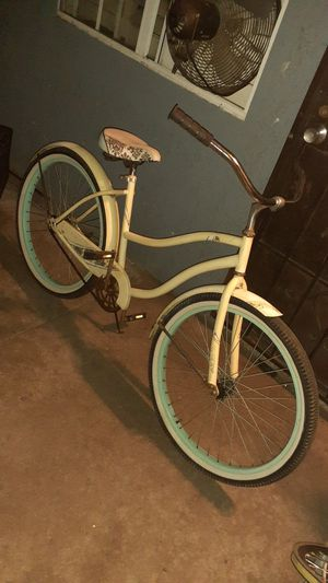 "26"" Huffy cranbrook for Sale in Los Angeles, CA"