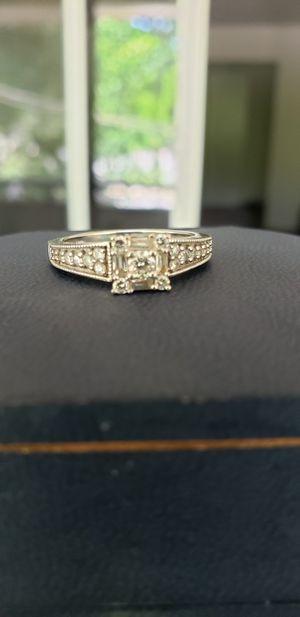 Ring for Sale in Herndon, VA