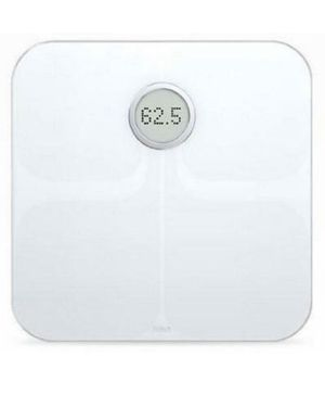 Fitbit Aria WiFi Smart scale for Sale in Medley, FL