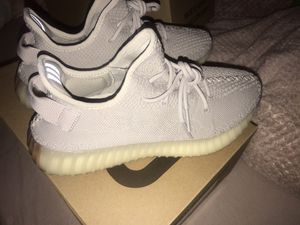 Yeezy Boost 350 v2 Sesame Size 10 for Sale in Cudahy, CA