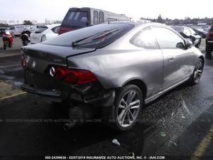 2006 Acura rsx part out for Sale in North Highlands, CA