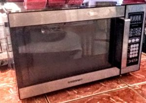 Microwave oven for Sale in Placentia, CA