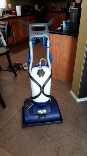 Commercial Encapsulation carpet cleaner for Sale in Waddell, AZ