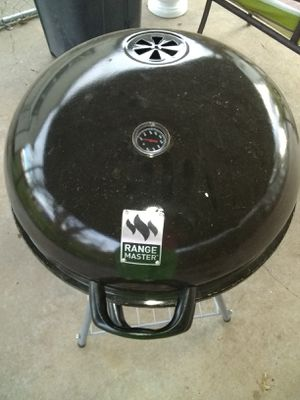 New Barbque grill I paid $ 99.00 for Sale in Wichita Falls, TX