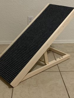 Dog Ramp for Sale in South San Francisco,  CA