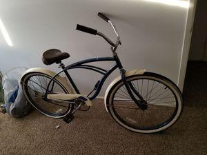Vintage beach cruiser bike for Sale in Las Vegas, NV