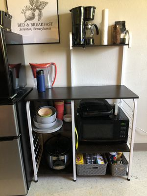Kitchenette Table Top for Sale in Newark, CA