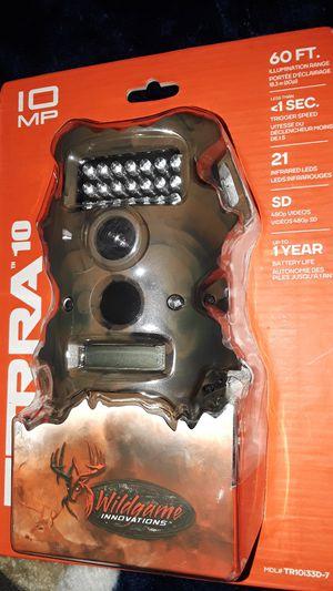 Terra 10 camera for Sale in Los Angeles, CA