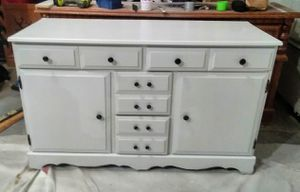 Refinished Dresser for Sale in Coeur d'Alene, ID