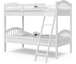 Bunk Bed for Sale in Richmond, TX
