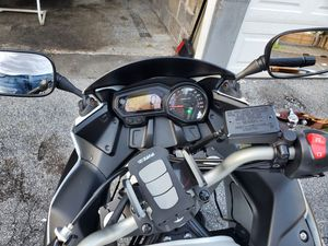 Yamaha fz6r 2012 with 1600 miles like new for Sale in Lancaster, PA