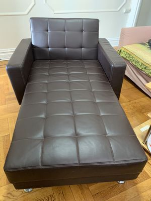 Sofa for Sale in Jersey City, NJ