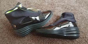 Nike Lunarlon boot,,new!! for Sale in Goodyear, AZ