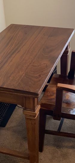 Desk for Sale in Hillsboro,  OR