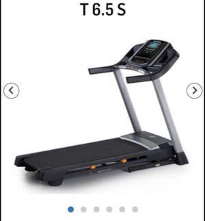 NordicTrak Treadmill for Sale in Richmond, VA