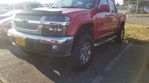 Chevy 2009 for Sale in Sudley Springs, VA