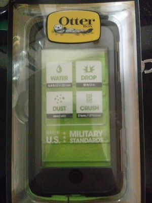 Brand new otter box Armor Series for Sale in St. Louis, MO