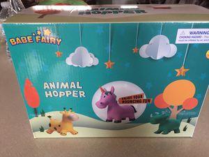 Animal hopper for Sale in Smyrna, TN