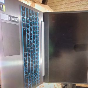 Lenovo L340 Gaming Only Had For One Month. for Sale in Brooklyn, NY