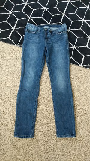 Rock & Republic Jeans for Sale in Mukilteo, WA