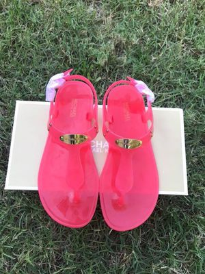$Clearance $Michael kors shoes size 6,7 for Sale in Arlington, TX