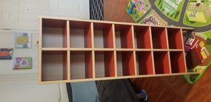 Shelf for Sale in Stockton, CA