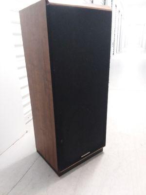 Marantz Speakers (2) for Sale in Mesa, AZ