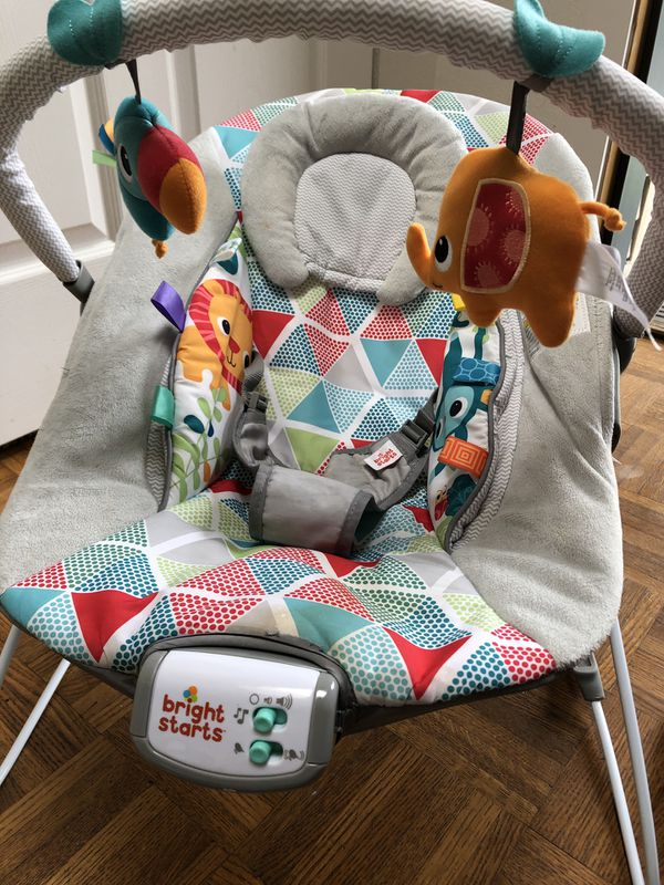 Baby Gear $20 for all 3