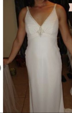 Wedding Dress for Sale in Alpharetta,  GA