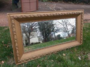 1912 Antique Mirror for Sale in Lynchburg, VA