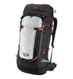 Mountain Hardware South Col 70 OutDry Mountaineering Backpack (MSRP $300) for Sale in San Francisco, CA