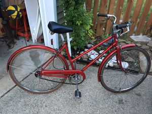 *Pending* Vintage Free Spirit FS3 Bike for Sale in Northville, MI