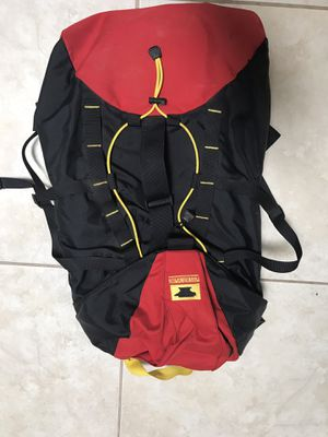 Mountainsmith backpacking pack for Sale in Scottsdale, AZ