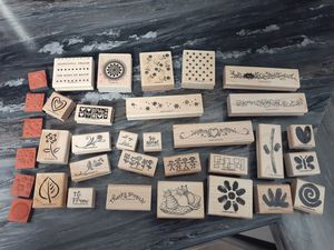 34 stamps for Sale in Winter Garden, FL