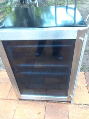 Refrgerator for Sale in Fort Pierce, FL