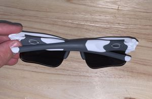 Oakley Sunglasses for Sale in Painted Post, NY