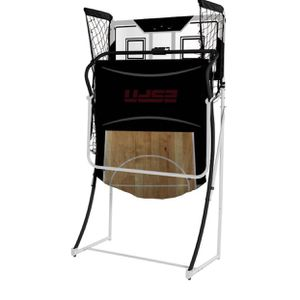 Rarely Used Like New 2 Player Basketball Hoop for Sale in San Jose, CA