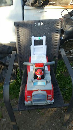Kids toy cart for Sale in Pomona, CA