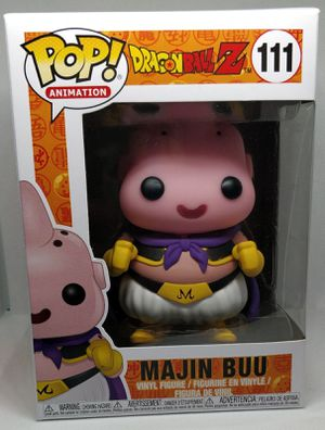 Funko Pop Dragon Ball Z for Sale in Compton, CA
